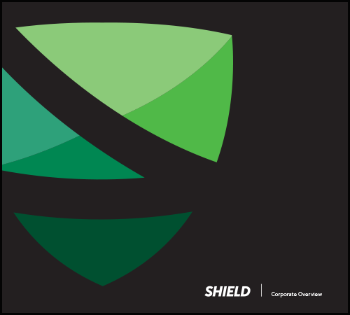 SHIELD Restraints PDF
